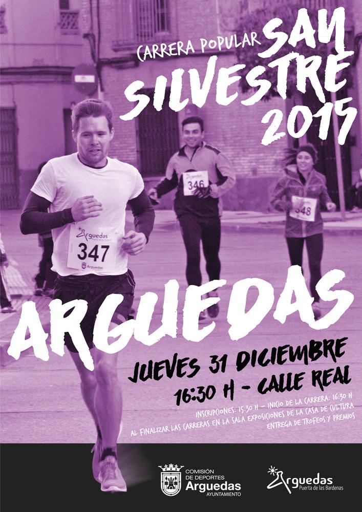 San-Silvestre-Arguedas-2015-Cartel-4
