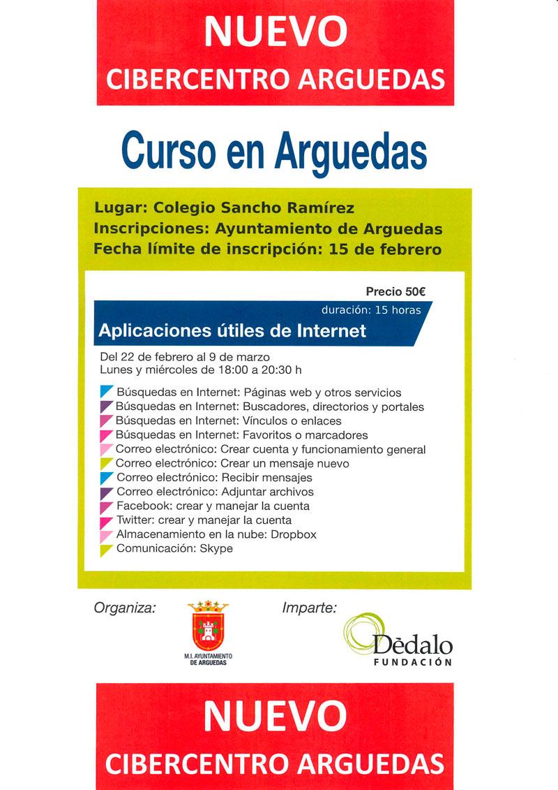 Cibercentro-Arguedas-Febrero-1