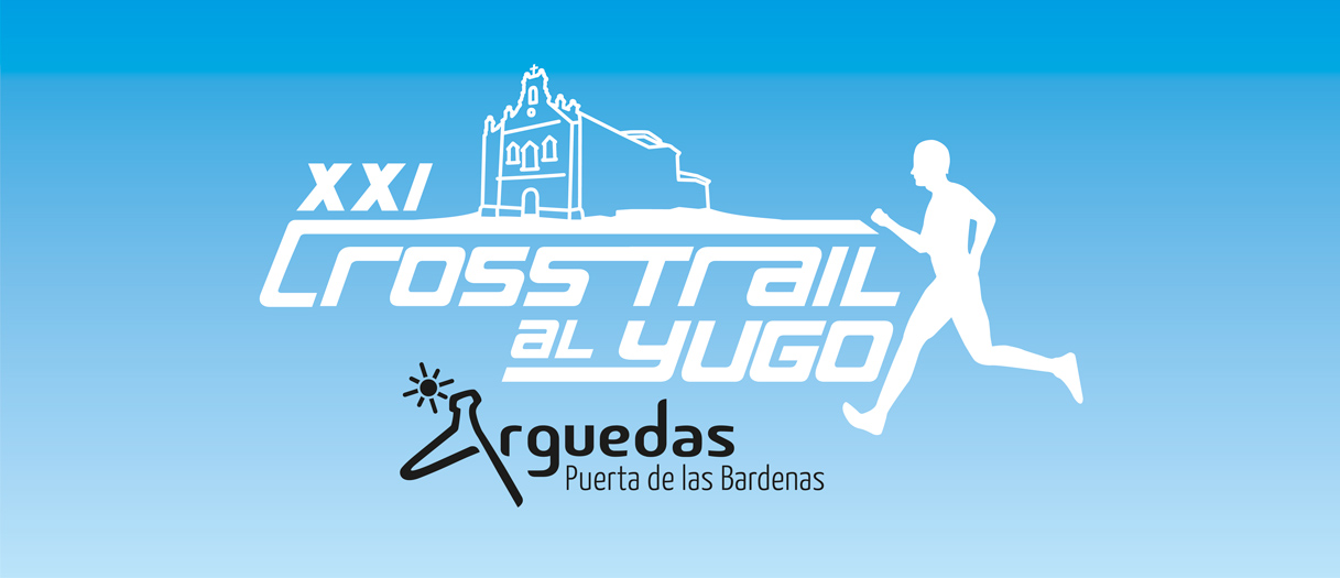 Cross-Trail-al-Yugo-Arguedas-2016-Slider