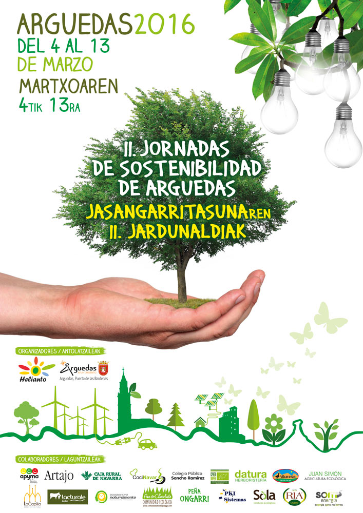 Sostenibilidad-Arguedas-2016-2