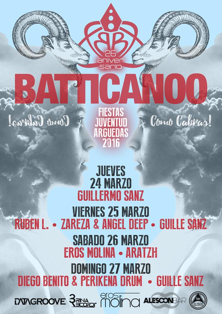 Batticanoo-Juventud-2016-Ok-2