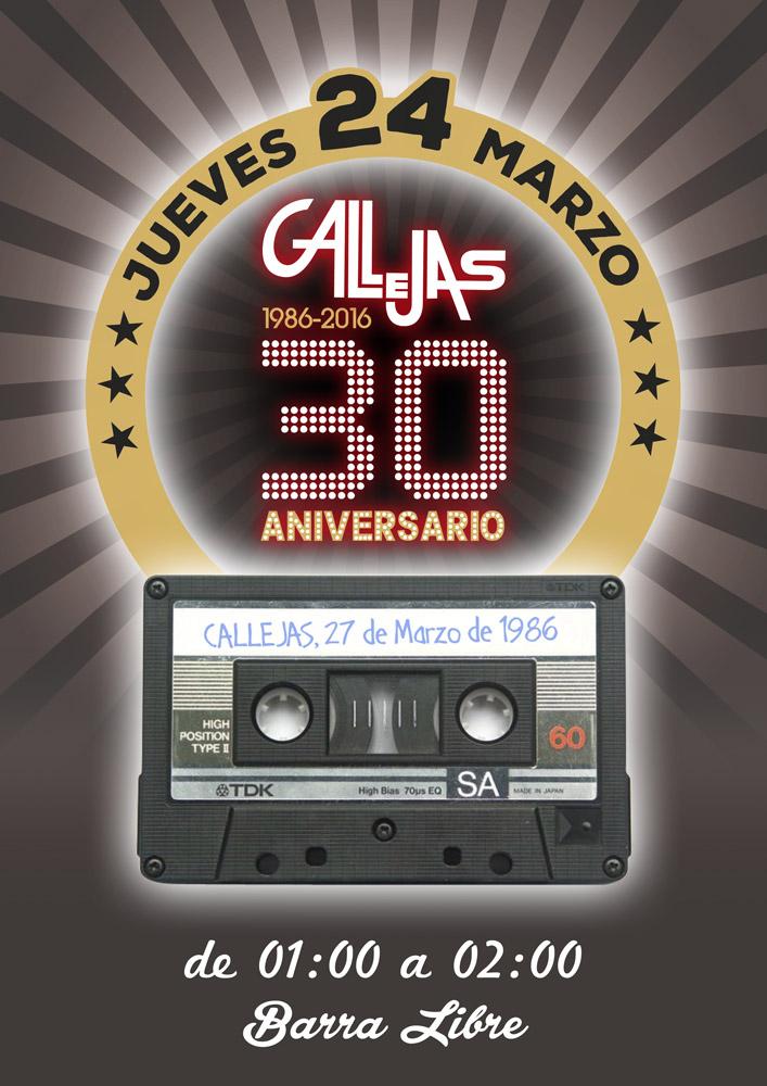 Callejas-Aniversario-2016-Ok