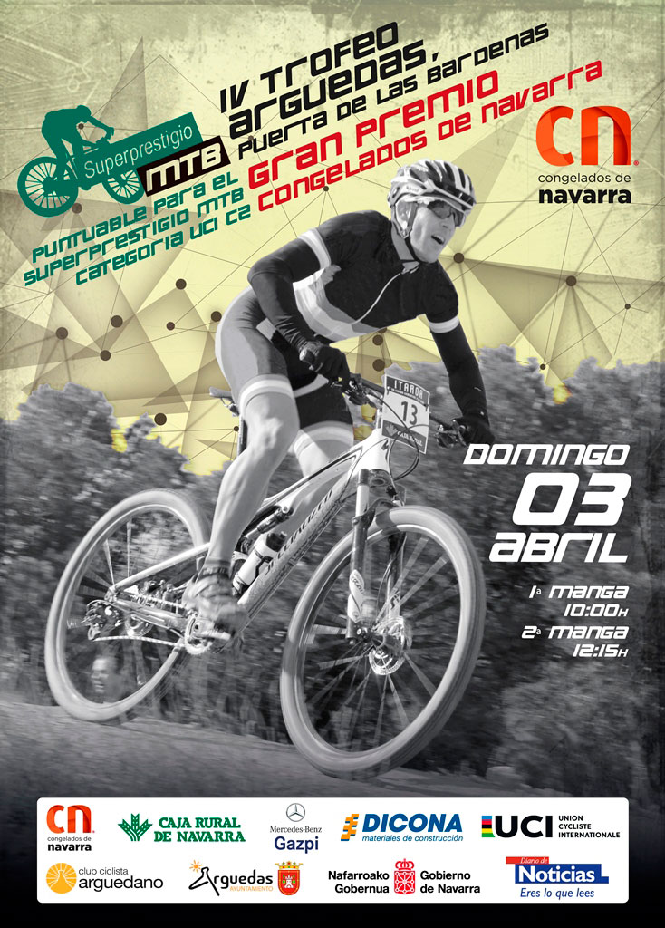 Cartel-Superprestigio-MTB-Arguedas-2016