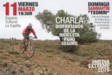 Charla-Domingo-San-Martin-3