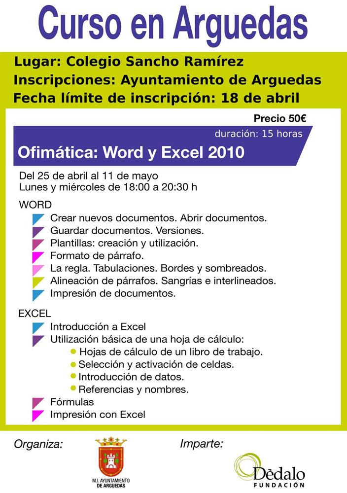 Curso-Arguedas-Word-y-Excell-2