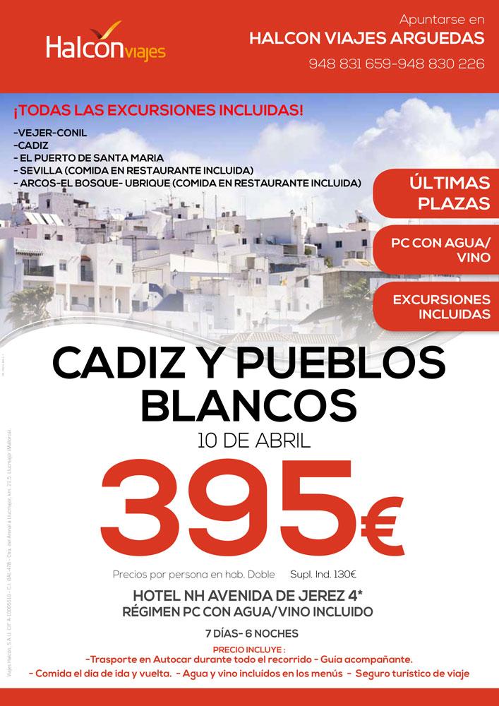 Halcon-Cadiz-Cartel