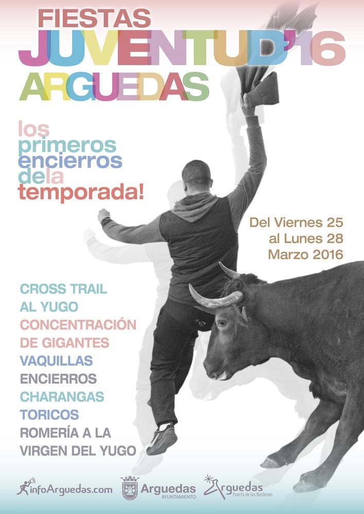 Juventud-Arguedas-2016-Cartel-Ok-2