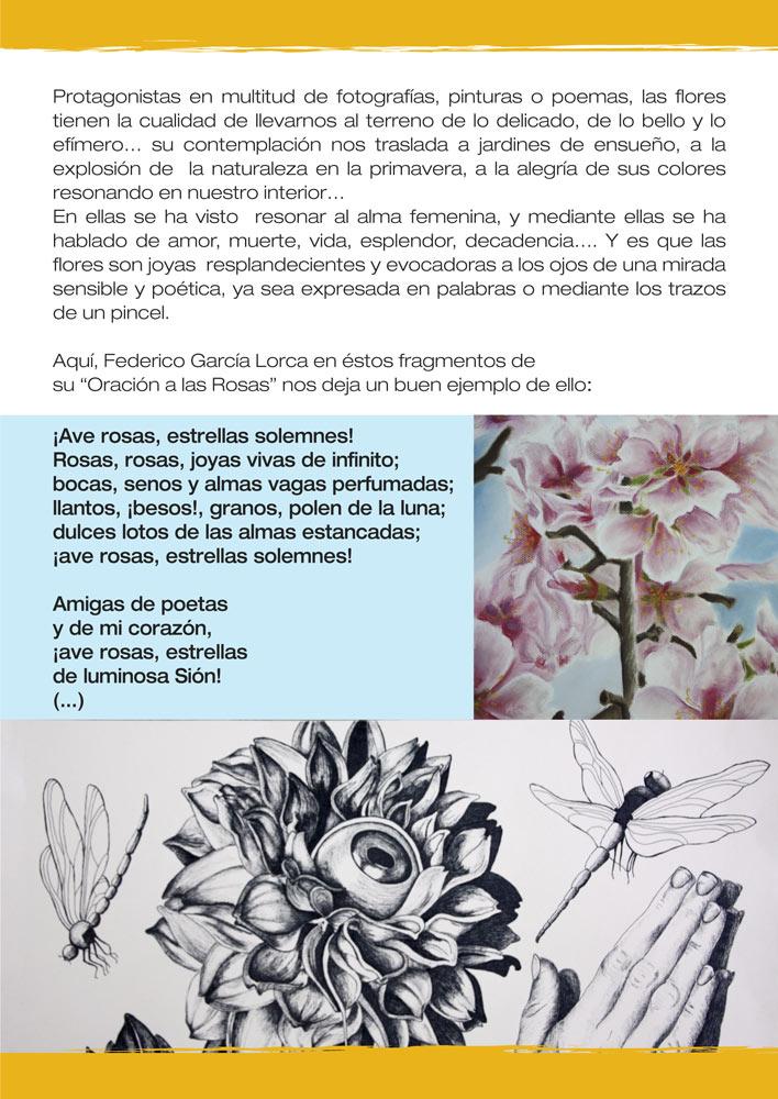La-Capilla-Marzo-2016-Diptico-2