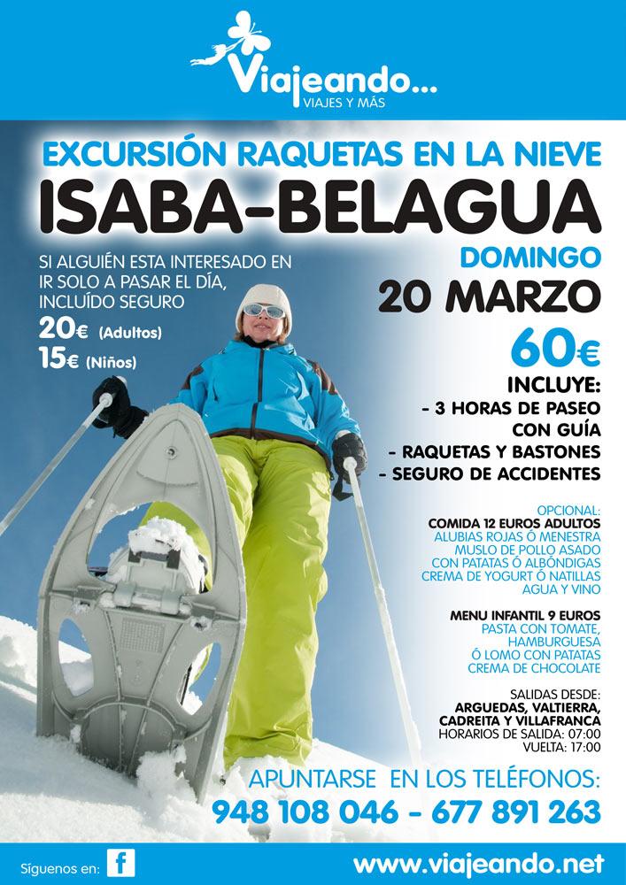 Viajeando-Belagua-20.03.16