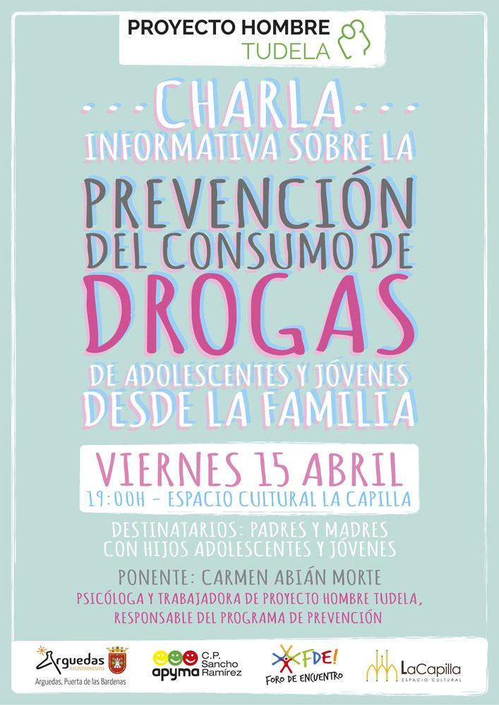 Charla-Drogas-Arguedas-15.04.16