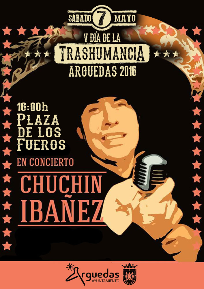 Chuchin-Ibanez-Cartel-2016