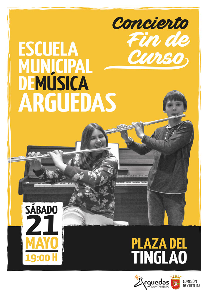 Concierto-Escuela-de-Musica-2