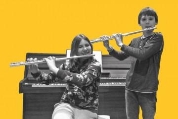 Concierto-Escuela-de-Musica-Home