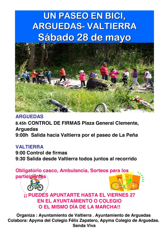 Dia-Bici-Arguedas-Valtierra-2016