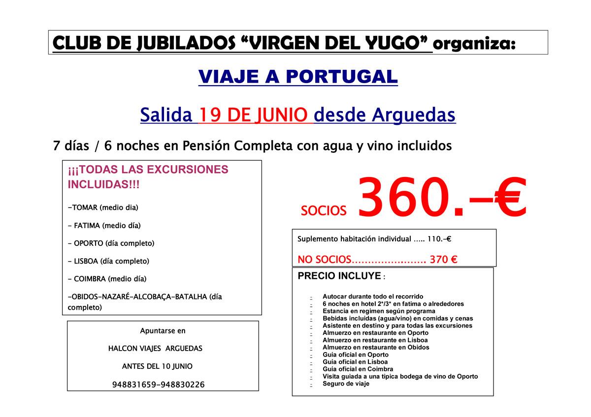 Viaje-Portugal-desde-Arguedas