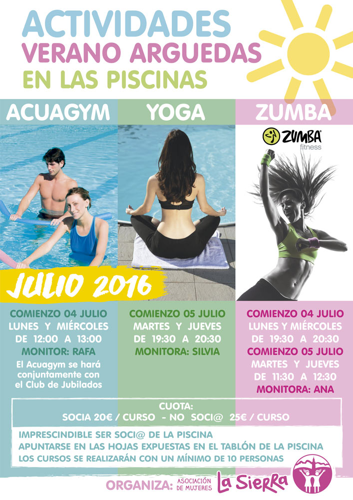 Actividades-Verano-2016-Baja
