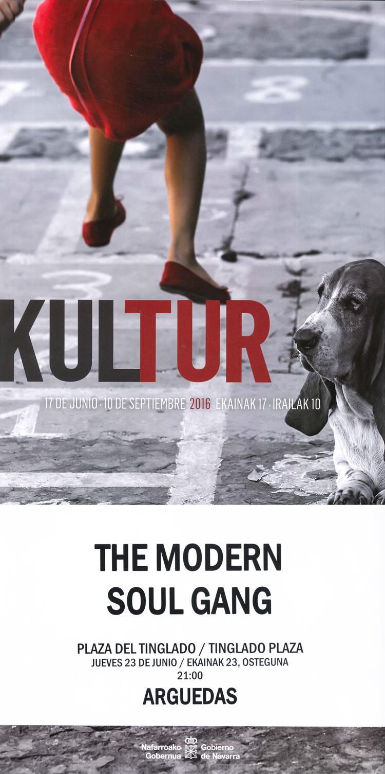Kultur-2016-Baja