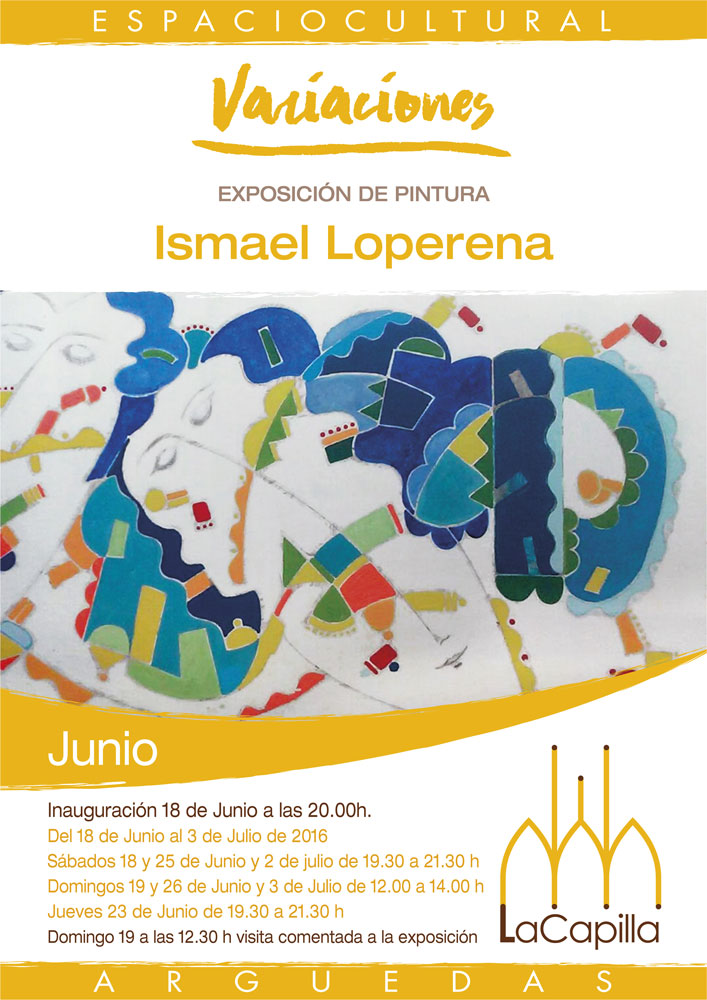 La-Capilla-Junio-2016-Baja
