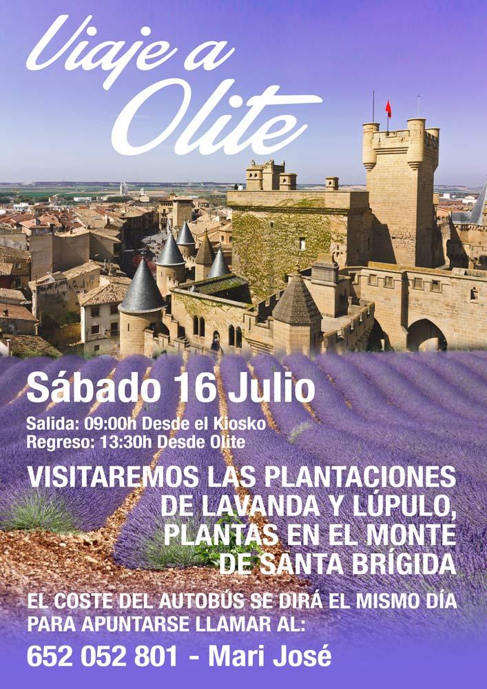 La-Sierra-Olite-16.07.16-Baja