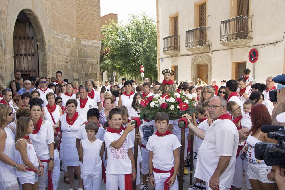 11.San-Esteban-Chiqui