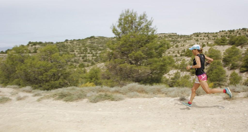 71.-Puerta-Bardenas-Trail-2016-247-_MG_2168