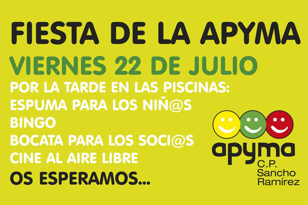 Apyma-Fiesta-2016