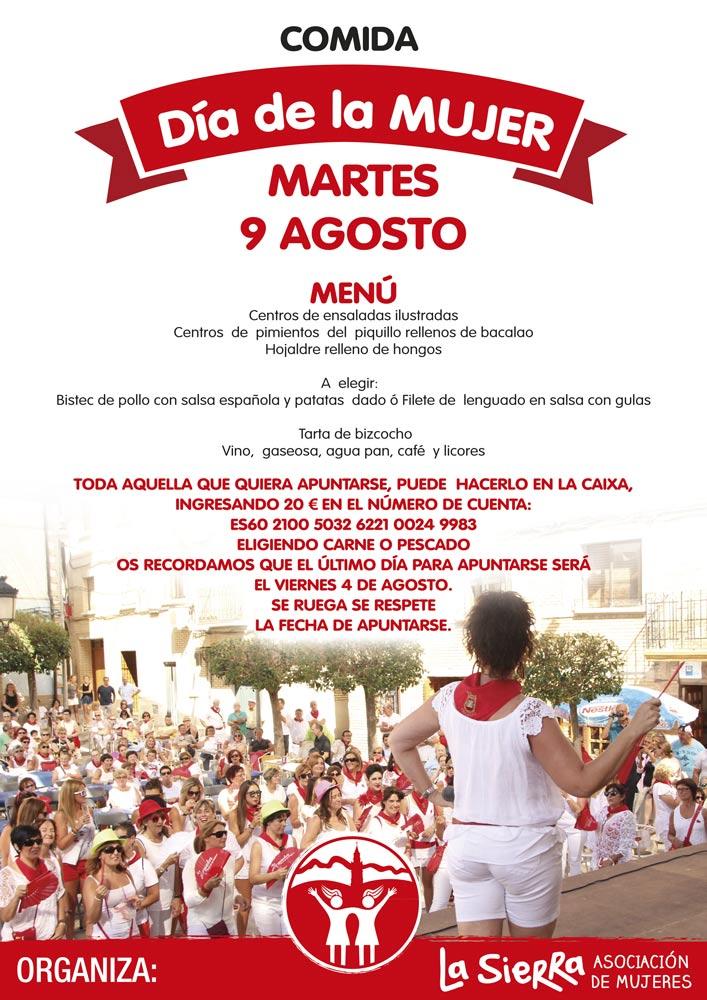 Arguedas-Mujer-2016-Baja-2
