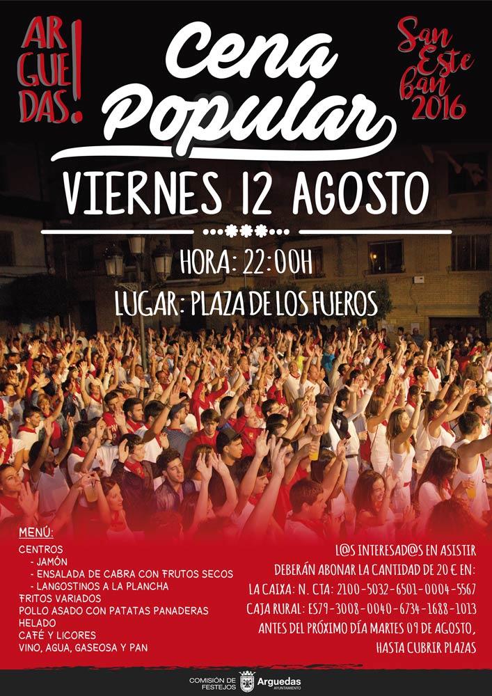 Cena-Popular-Cartel-2016-Baja
