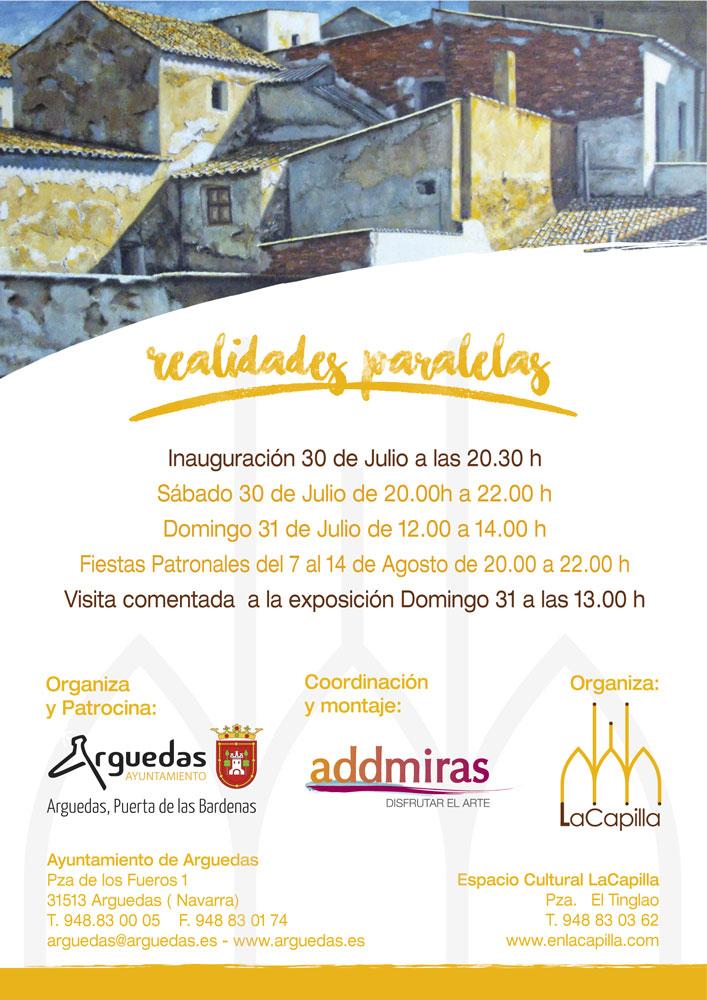 La-Capilla-Agosto-2016-4