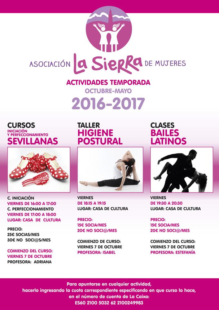 actividades-la-sierra-cartel-2016