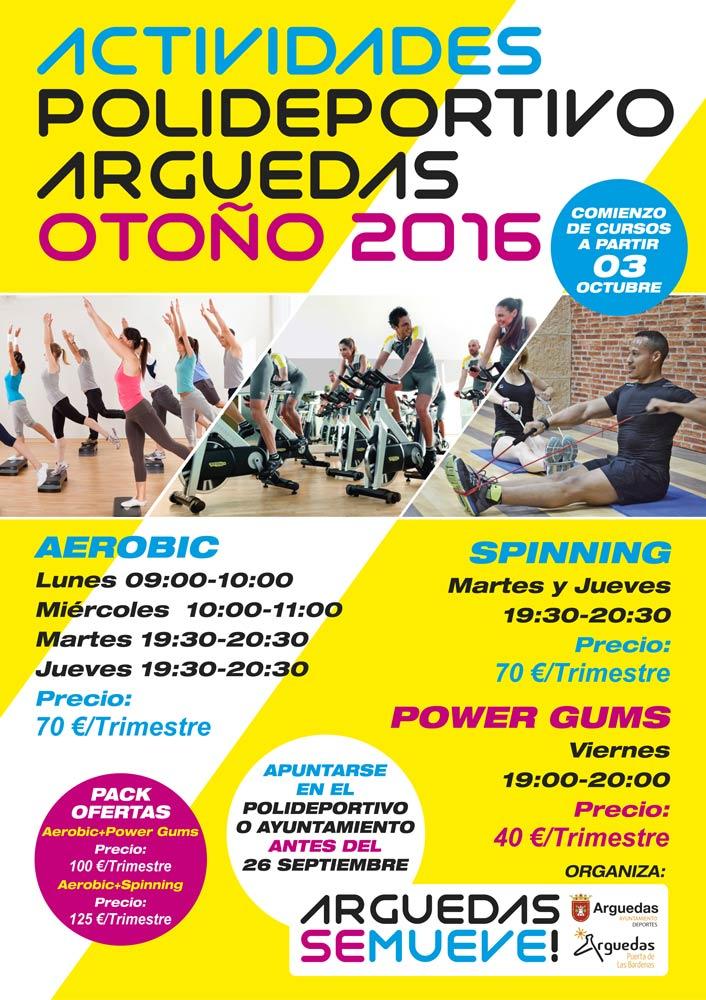 actividades-polideportivo-arguedas-2016