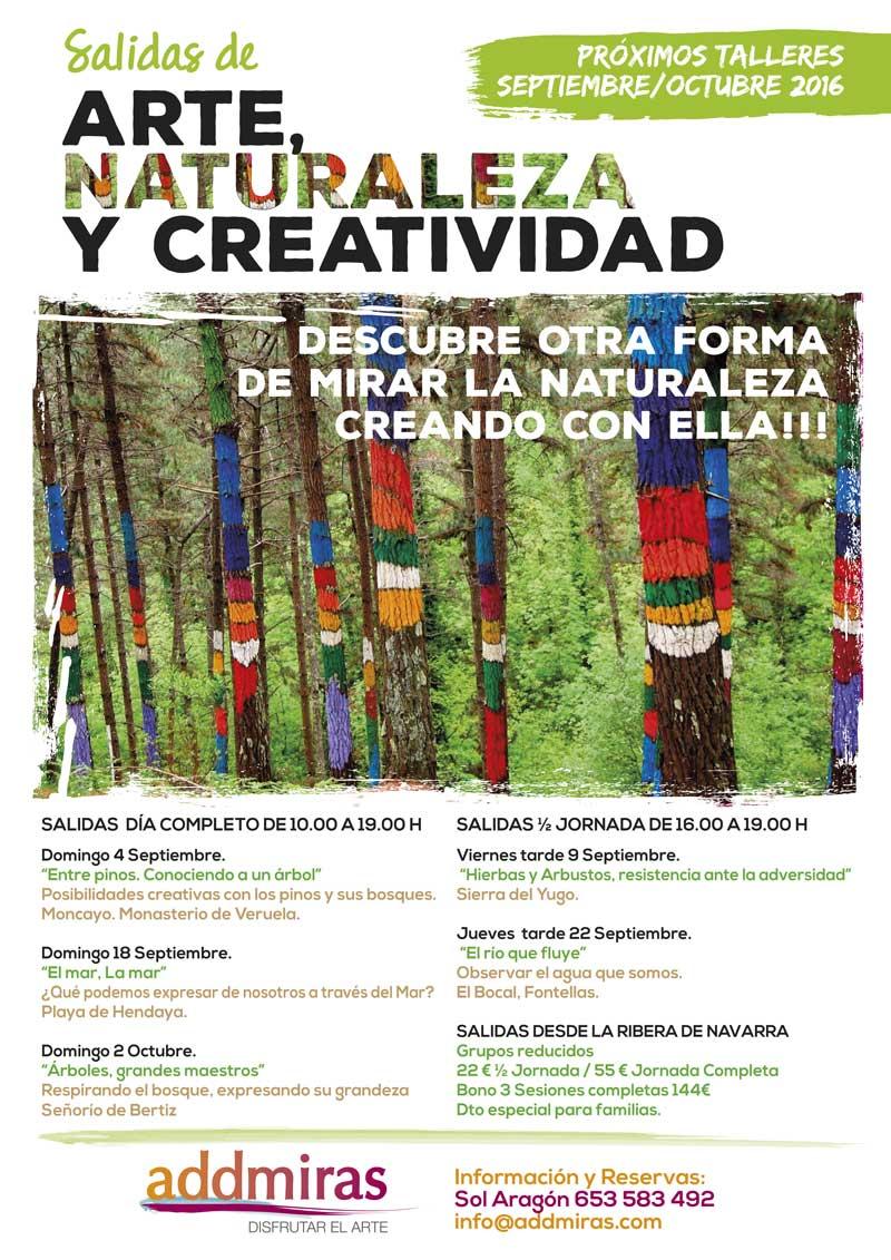 Addmiras-Arte-y-Naturaleza-09