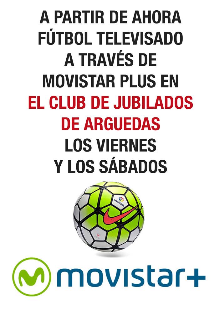 Aguedas-Movistar-Plus