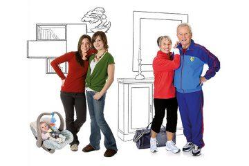 alquiler-pisos-destacada