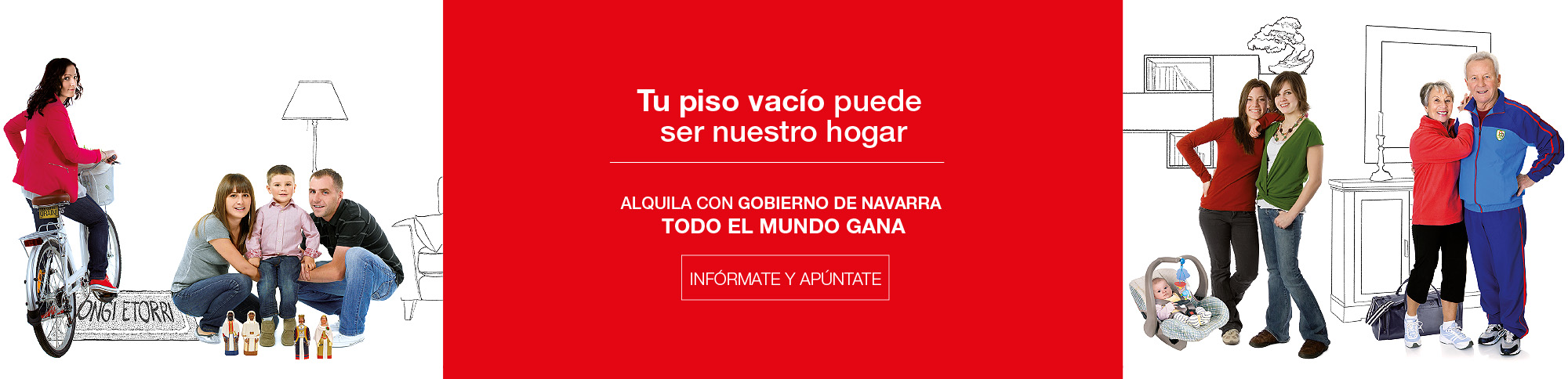banner-navarra_es-esp