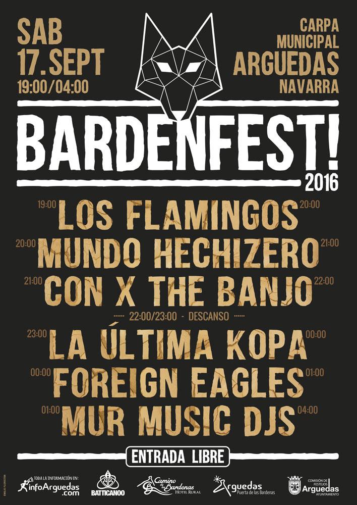 Bardenfest-2016-Cartel-Baja