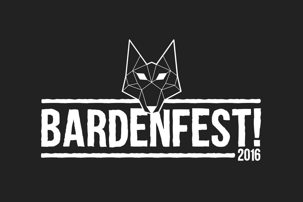 Bardenfest-2016-Destacada-Baja
