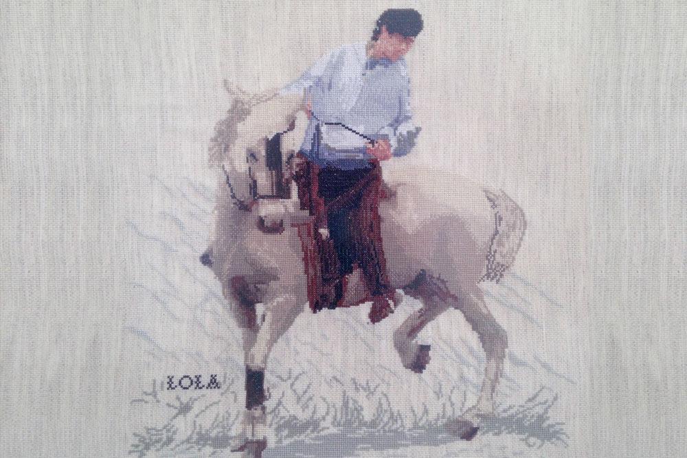 Caballo-Lola-Destacada