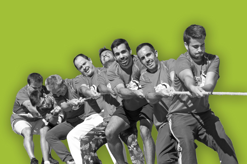 deporte-rural-arguedas-2016-destacada