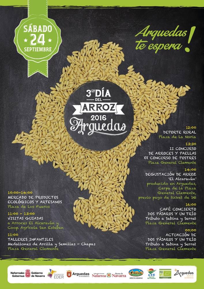 dia-arroz-arguedas-2016-cartel-baja