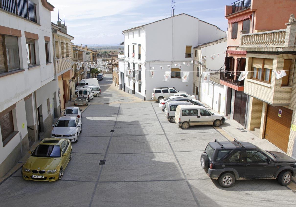 inauguracion-calles_mg_0035-2