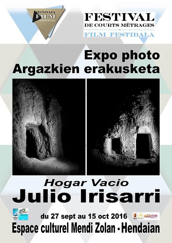julio-irisarri-hendaya