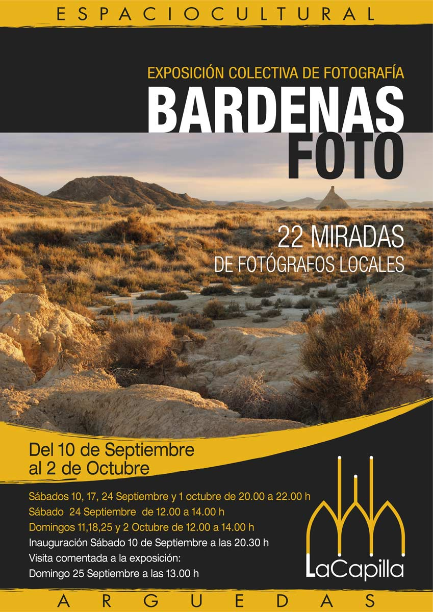 La-Capilla-Bardenas-Foto-09