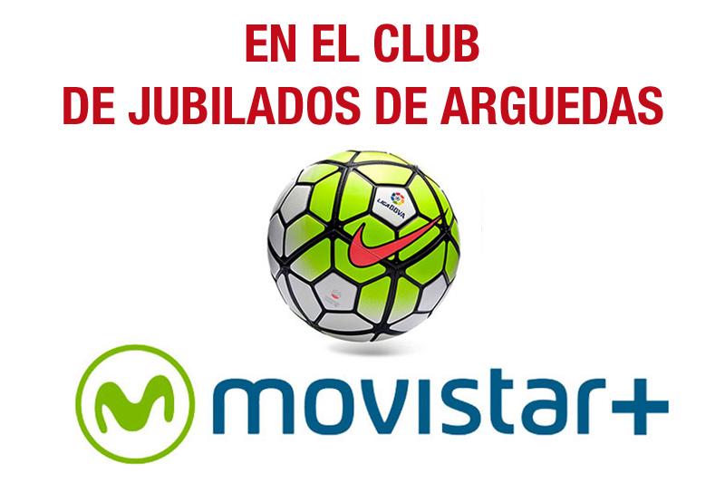 Mpvistar-Plus-Futbol