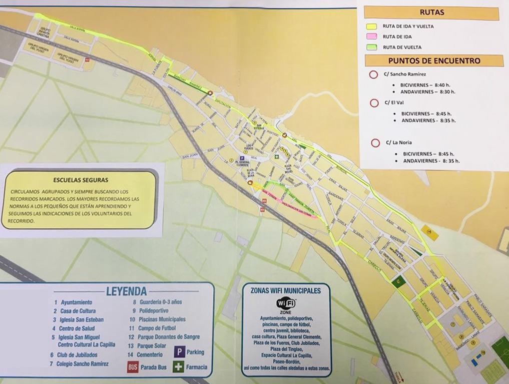 biciviernes-mapa