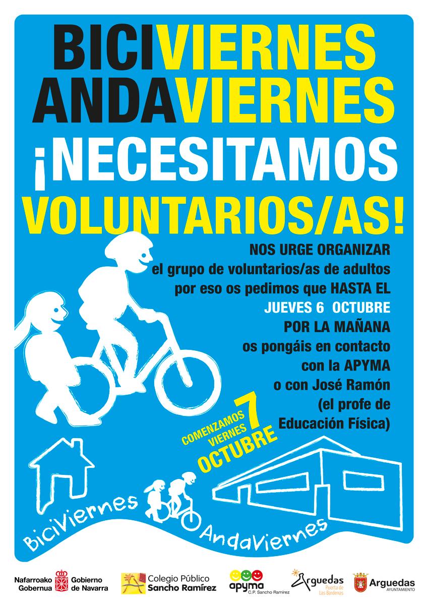 biciviernes-2016-voluntarios