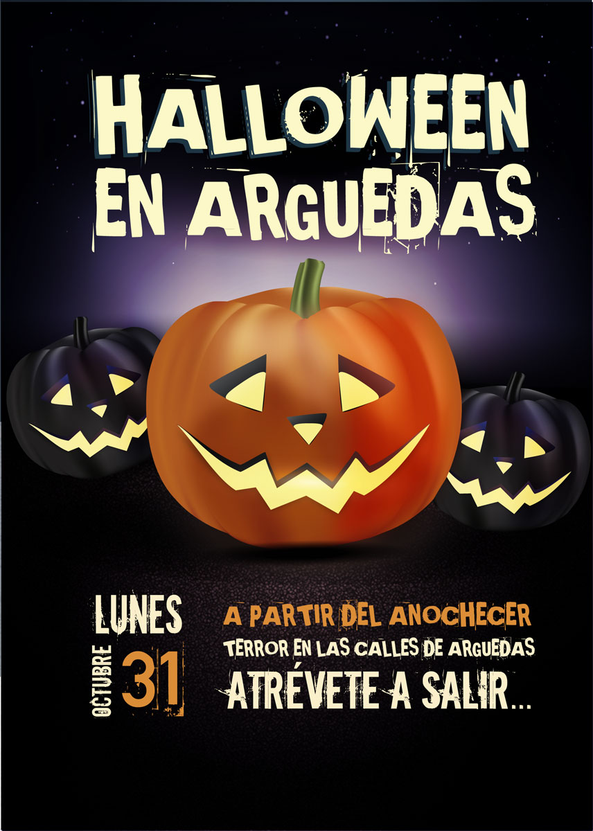 halloween-arguedas-2016-baja