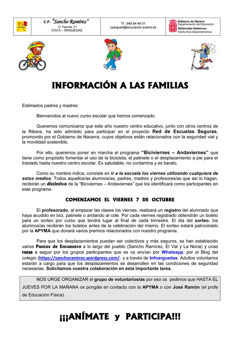informacion-familias-biciviernes