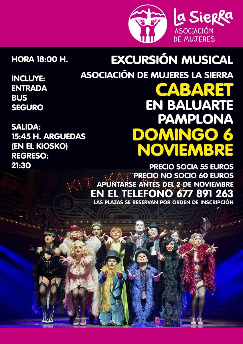 la-sierra-cabaret-06-11-16-3