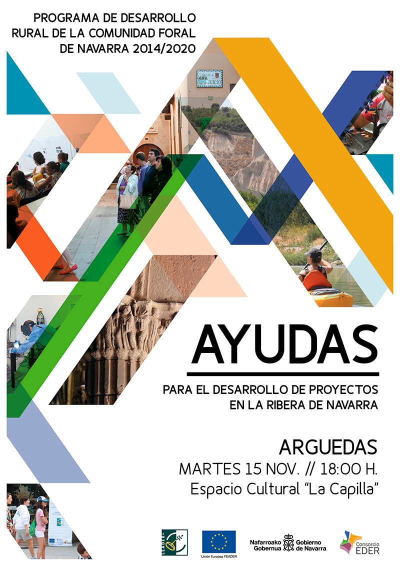 ayudas-eder-arguedas-2016-cartel